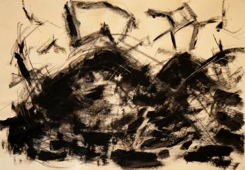 Graziella Reggio - disegni