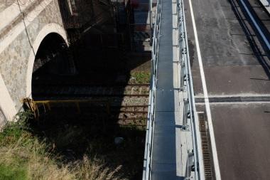 Genova 18 ponte