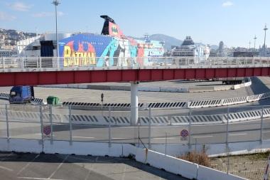 Genova 18_porto