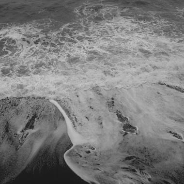 Graziella Reggio - Onda / Wave 2018