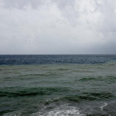 Graziella Reggio - Mare / Sea - 2018